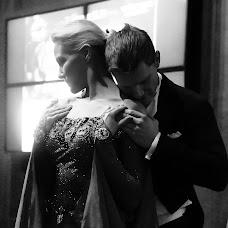 Wedding photographer Irina Mylnikova (lilairina). Photo of 31.01.2016