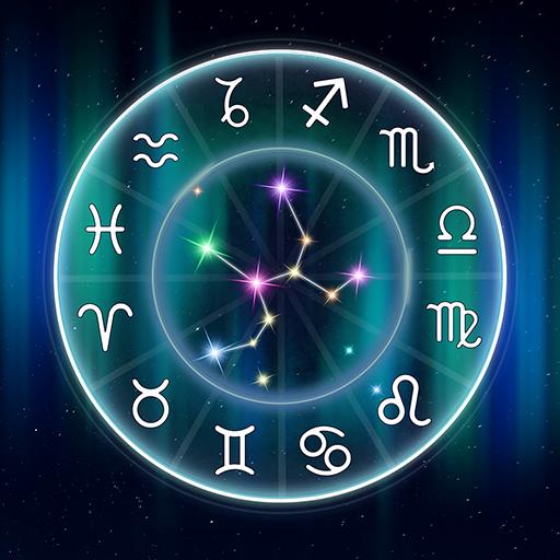 Daily Horoscope Plus – Free (app)