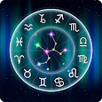 Daily Horoscope Plus – Free
