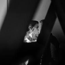 Wedding photographer Olga Tarkan (tARRkan). Photo of 26.04.2017