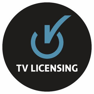 Up to 5,250 Montgomeryshire pensioners could lose TV licence