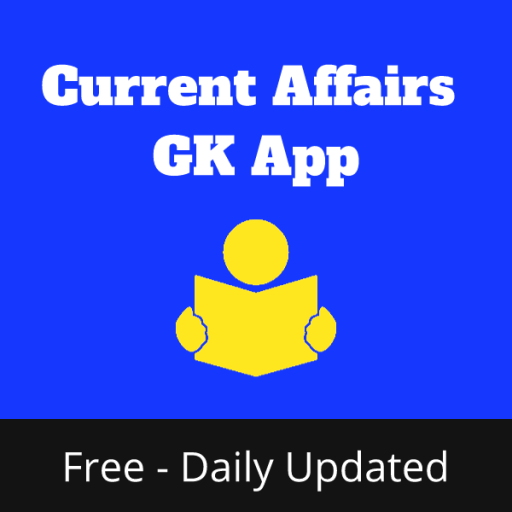 Current Affairs App 2018 - Daily GK Update