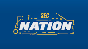 SEC Nation thumbnail