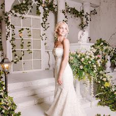 Wedding photographer Svetlana Pronchenko (prosvetart). Photo of 03.04.2018