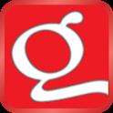 gPlex Dialer Lite icon