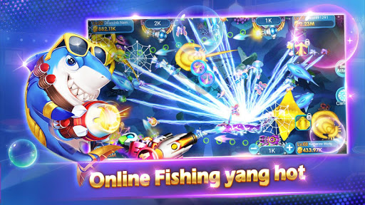 Lucky Slots-Free Slots Casino Online apkmr screenshots 1