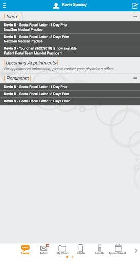 玩免費醫療APP|下載Patient Portal app不用錢|硬是要APP