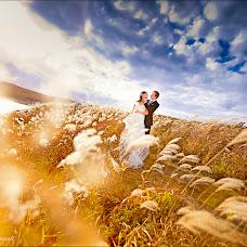 Wedding photographer Yuliya Sinicyna (Juliasin). Photo of 29.06.2015
