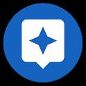 Custom Bixby Button (S8 / S8+) icon