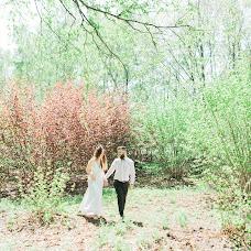 Wedding photographer Anton Popov (AntonPopov). Photo of 05.05.2015