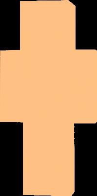 B3RNARDOPELE