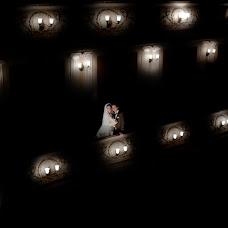 Wedding photographer Sergey Semiekhin (Semiyokhin). Photo of 25.06.2014