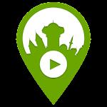 Guide2Sarajevo - Sarajevo Audio Travel Guide 1.11.0 (Paid)
