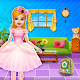 Girl House Decoration & Design (game)