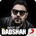 Badshah Songs icon