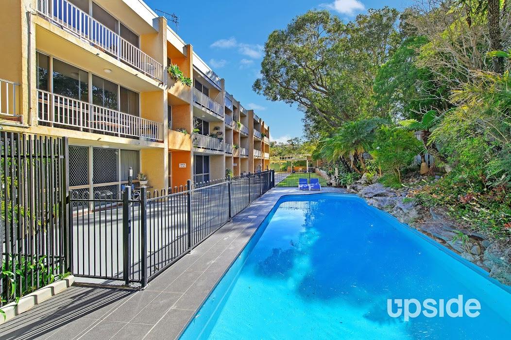 Main photo of property at 11/14 Surf Street, Port Macquarie 2444