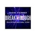 God First Breakthrough icon