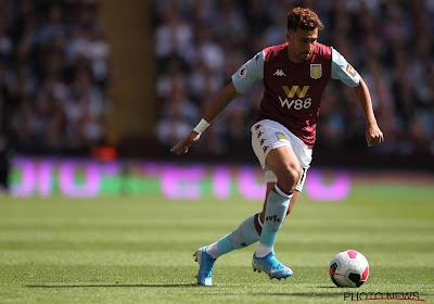 Wordt ex-Anderlechtspeler grote redder van Aston Villa?