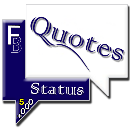 Status & Quotes SMS