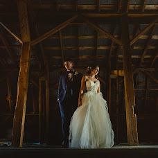 Wedding photographer Maurizio Solis broca (solis). Photo of 08.11.2017