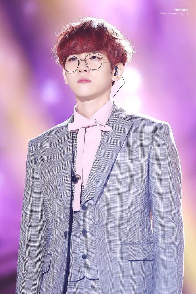 raymondidols_baekhyun