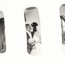 Wedding photographer Stanislav Nabatnikov (Nabatnikoff). Photo of 02.02.2014