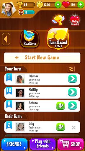 Draw N Guess Multiplayer 5.0.20 screenshots 18