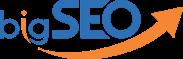 Dịch vụ seo website chuyên nghiệp bigSEO