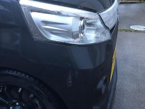 スペーシアカスタム MK32S H25年式 TS 2WDのカスタム事例画像 スペ⭐️カス君さんの2020年02月20日19:53の投稿