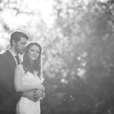 Wedding photographer Svetlana Grishakova (LanaGri). Photo of 31.05.2014