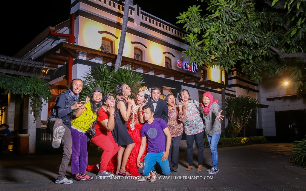 jasa fotografer prewedding surabaya sidoarjo