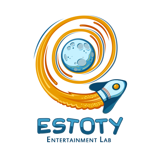 Estoty Entertainment LLC avatar image