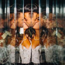 Wedding photographer Giuseppe maria Gargano (gargano). Photo of 02.11.2017