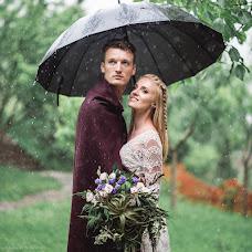 Wedding photographer Aleksandr Sichkovskiy (SigLight). Photo of 22.03.2017