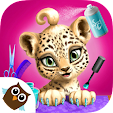 Jungle Anim.. file APK for Gaming PC/PS3/PS4 Smart TV