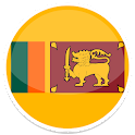 Sri Lankan News icon