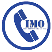 New IMO free vidio calls Tips