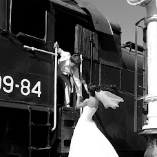 Wedding photographer Mariya Goncharova (MariyaG). Photo of 28.02.2015