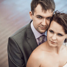 Wedding photographer Aleksandr Simonov (AlexSimonov). Photo of 12.03.2013