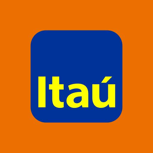 Banco Itaú: Transferências e pagamentos na conta