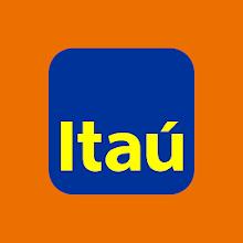Banco Itaú: Gerencie sua conta pelo celular Download on Windows