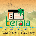 World Malayalam Radio (മലയാളം) icon