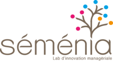 logo Séménia Laboratoire d'innovation managériale
