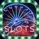 Hot slots nes online