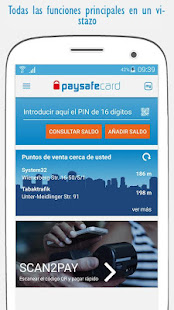 Paysafecard Umwandeln In Google Play