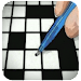 Crossword icon