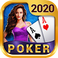 Poker Gold : n95 mask online icon