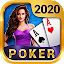 Andar Bahar & Poker Gold  : Short Video