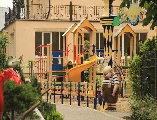 CyRAMyqV4uHszeoWnml4GFmICq0lWCLcYzG6XrV5GNsQ9M5WeNDBNM4zGcNHN3ut0kHyPQOy9MCUlpXiLWlRkvdIYnorwWhpwHwwALmgTE1K3ePbJU4alyuBG4EEETI0m8bhW6R2 - Сімейний відпочинок у Карпатах