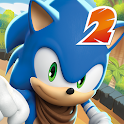 Sonic Dash 2: Sonic Boom APK Cracked Download